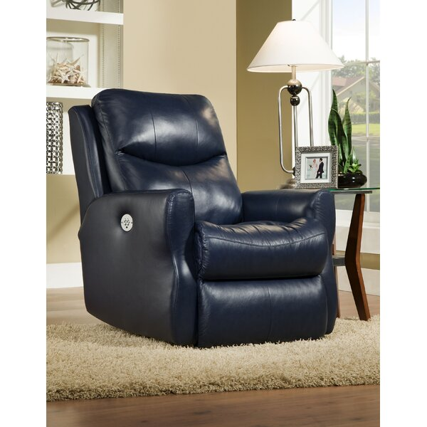 Rocker Recliner by Southern Motion
