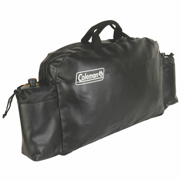 Small Propane Stove Carry Bag by Coleman