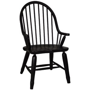 holsworthy arm chair
