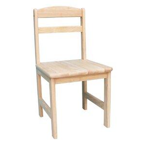 Vickie Kids Desk Chair (Set of 2)