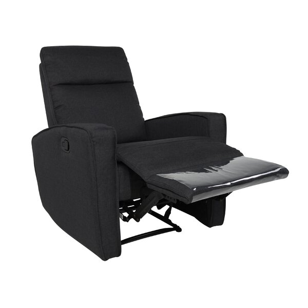 Helmi Manual Recliner by UrbanMod