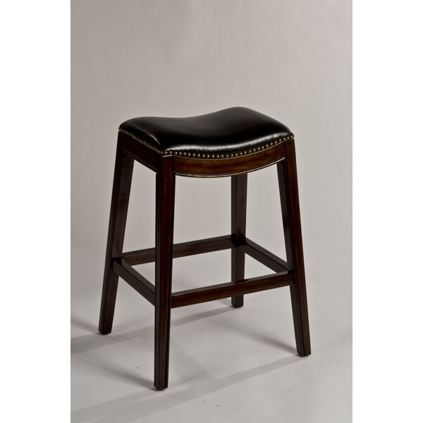 Sorella 29.75 Bar Stool by Hillsdale Furniture