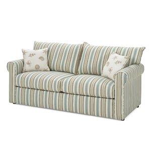 Coldfield Sleeper Sofa