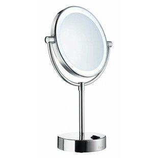 Top Brands of Outline Bathroom/Vanity Mirror By Smedbo