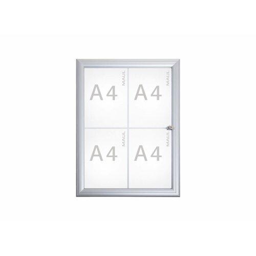 Schaukasten Advanced ClearAmbient   Wohnzimmer > Vitrinen > Sammlervitrinen   ClearAmbient