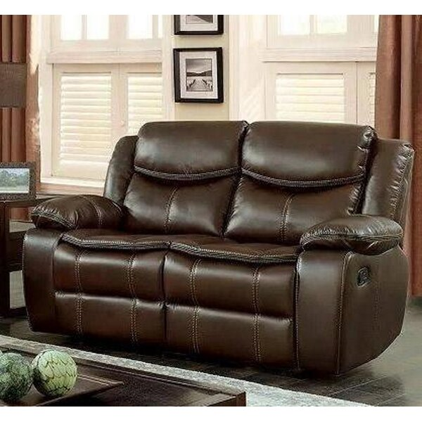Gregale Reclining 66