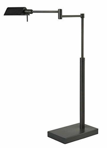 Casavant 18 Desk Lamp by Winston Porter
