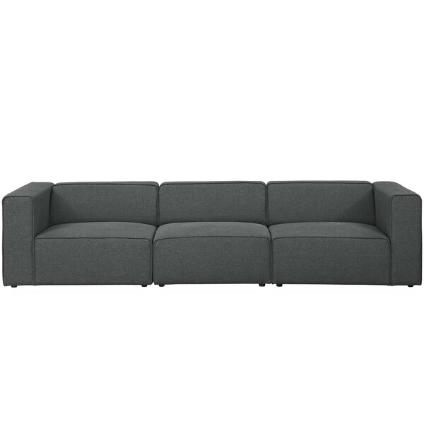 Shop The Complete Collection Of Crick Sofa by Orren Ellis by Orren Ellis