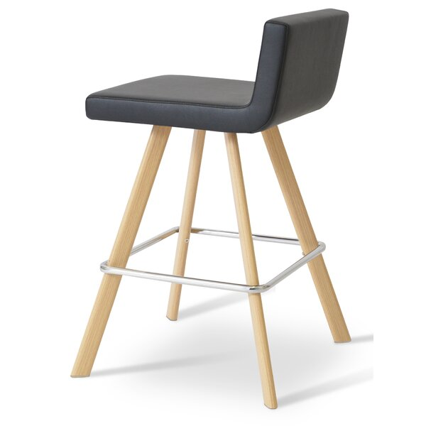 Dallas 29 Bar Stool by sohoConcept