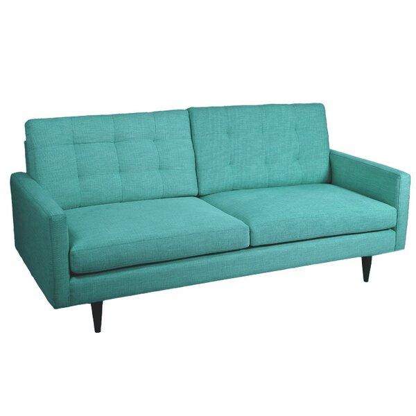 Jdan Sofa by Loni M Designs