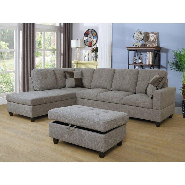 Patio Furniture Puxico 104
