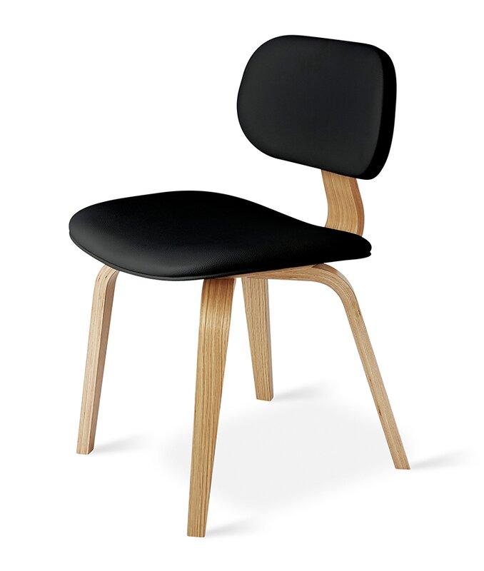 Thompson Side Chair Amp Reviews Allmodern