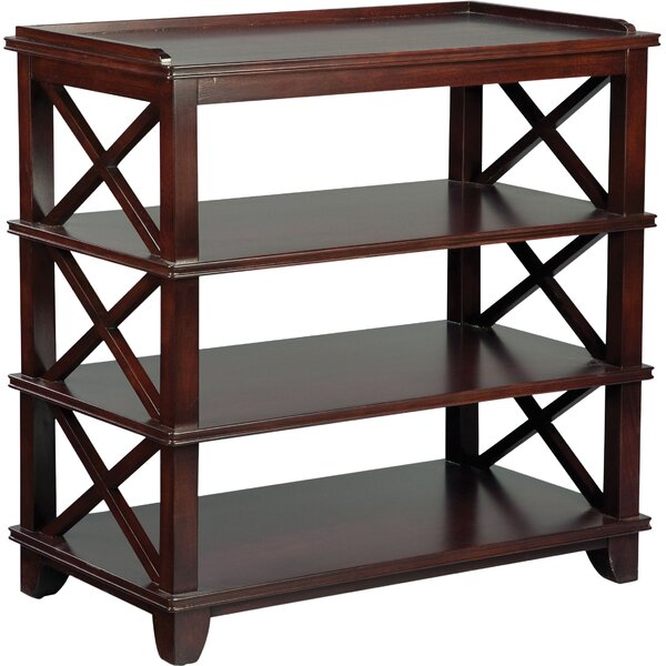 Home & Garden TV Stand For TVs Up To 32
