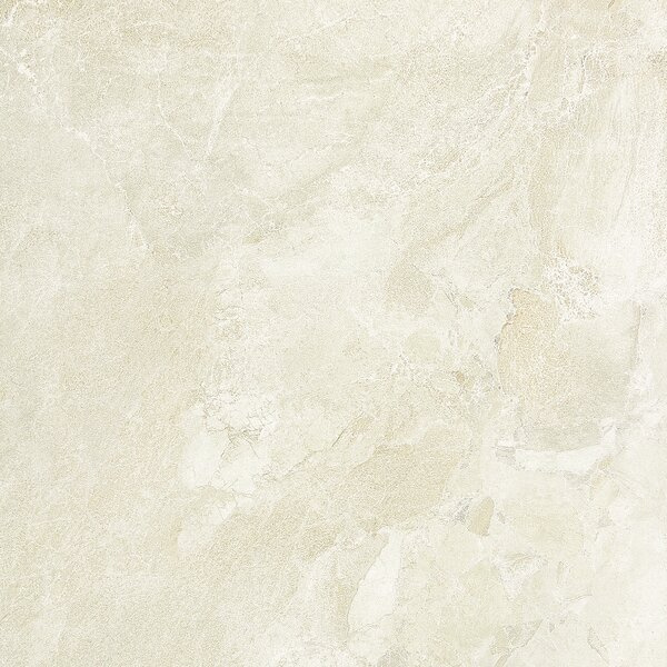 Ikema 12 x 12 Porcelain Field Tile in Mont Blanc by Parvatile