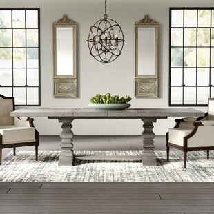 8 Seat Kitchen Amp Dining Tables You Ll Love In 2020