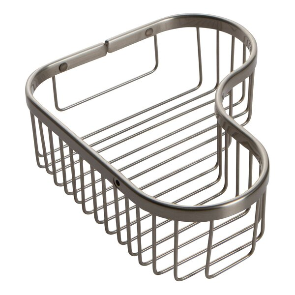Splashables Shower Caddy by Ginger