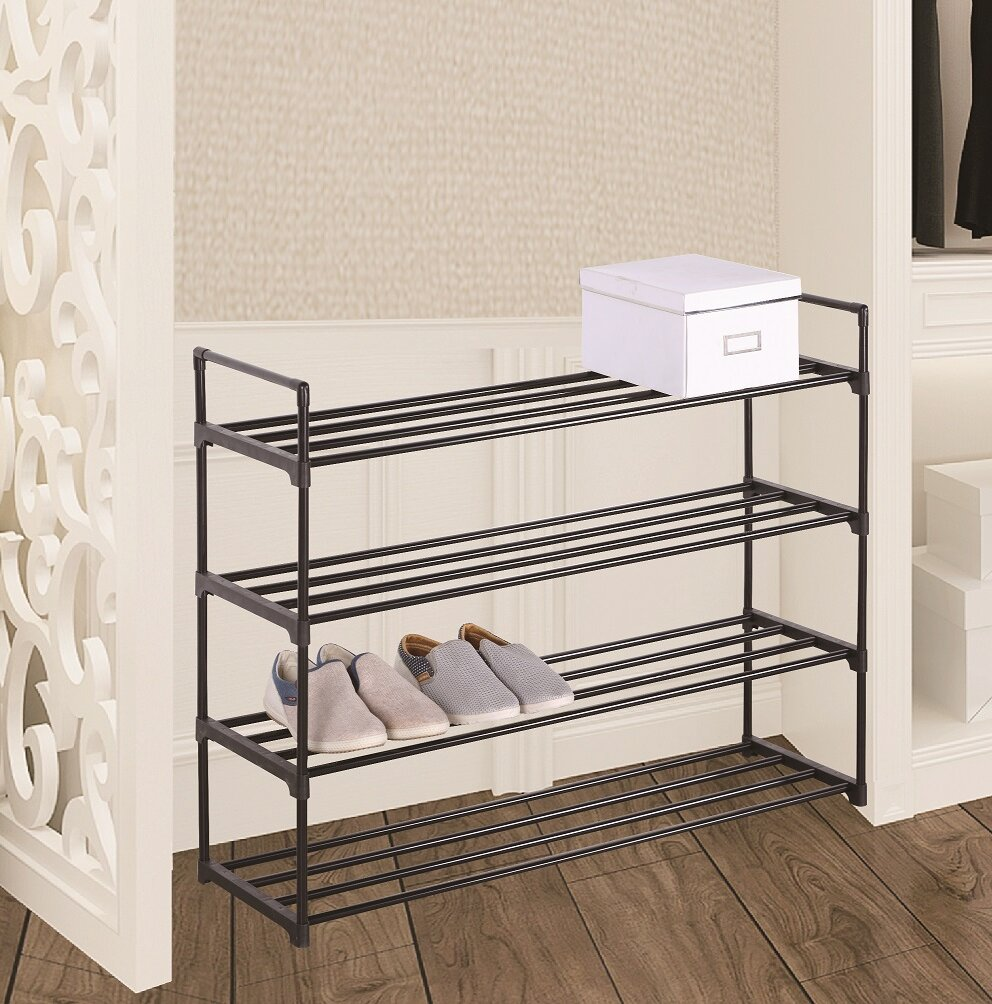 Forum on this topic: Three Posts Kahl Space Saving 36 Pair , three-posts-kahl-space-saving-36-pair/