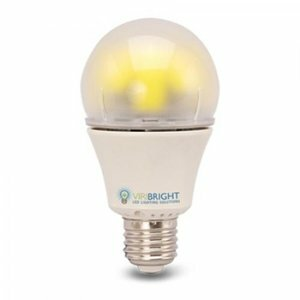 5W (2800K) LED Light Bulb by Queens of Christmas