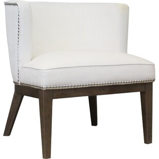 Riverton Barrel Chair Laurel Foundry Modern Farmhouse