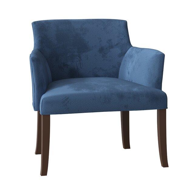 Madrid Barrel Chair by Duralee Furniture