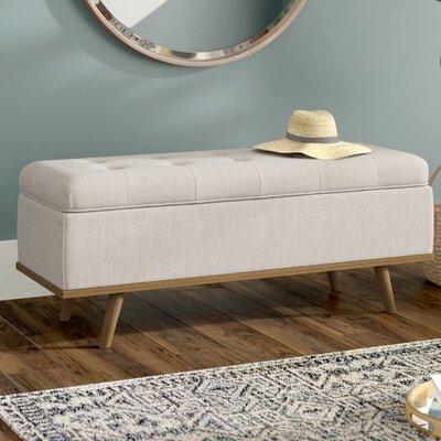Miraculous George Oliver Wayfair Cjindustries Chair Design For Home Cjindustriesco