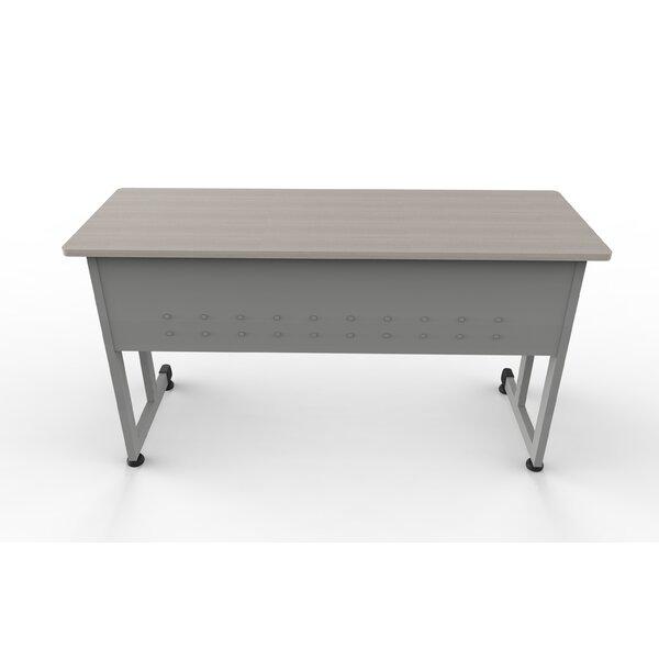 Driscoll Desk