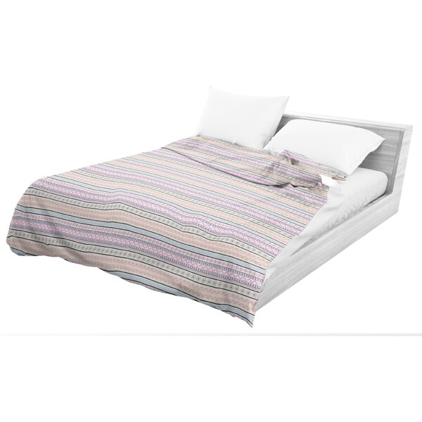 Mcmahan Comforter Set