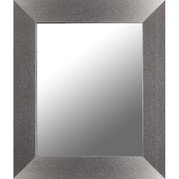 Harless Accent Mirror by Winston Porter