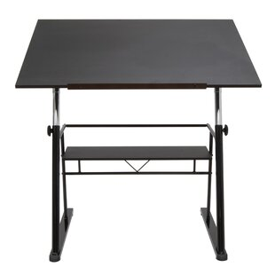 Exceptional Zenith Drafting Table