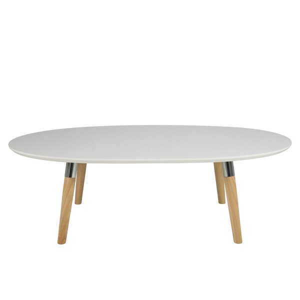 Lowell Coffee Table by Langley Street