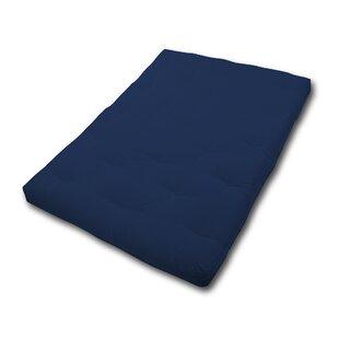 Box Cushion Futon Slipcover Trenton Trading Futons