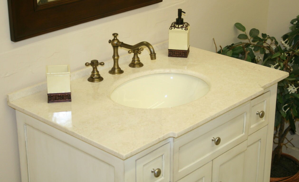 nautical kitchen cabinets b amp i direct imports brighton 34 quot single bathroom vanity set 1052