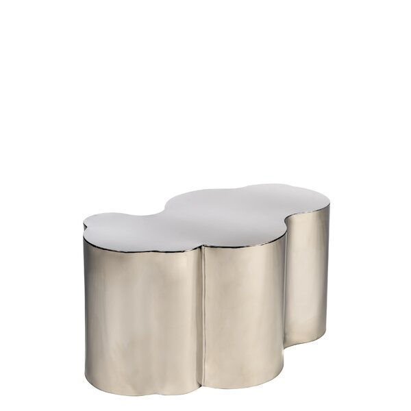 Kate Coffee Table by Statements by J