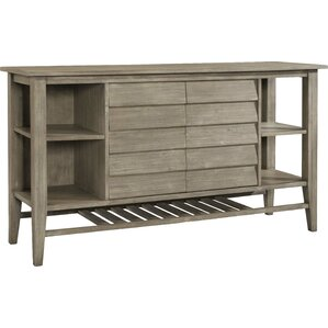 Moen Buffet by Union Rustic