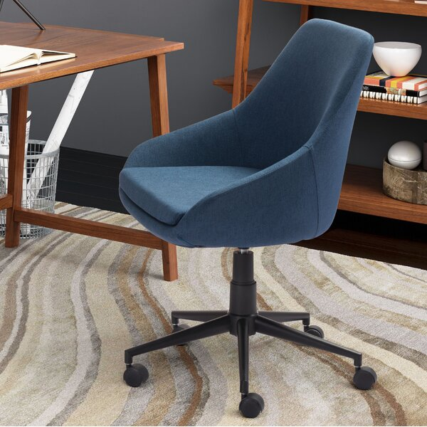 Ravenwood Office Chair by Brayden Studio
