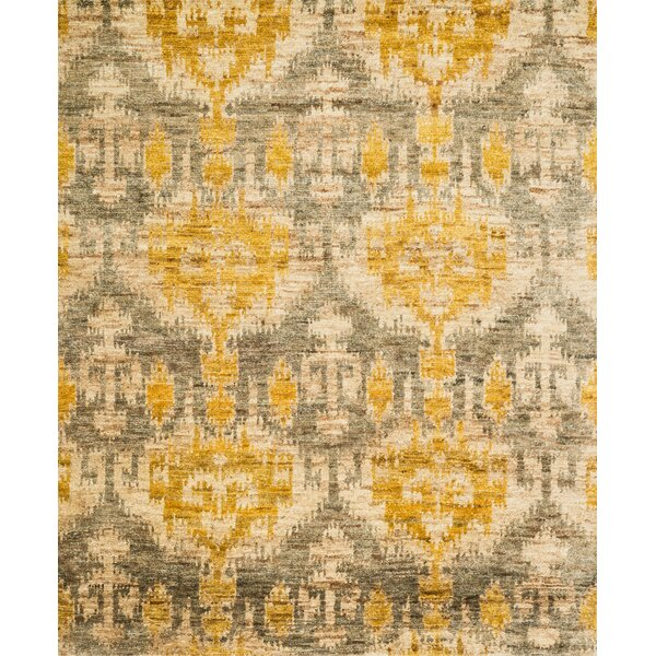 Xavier Rug by Loloi Rugs