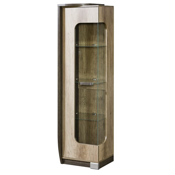 Lemaster 1 Door Accent Cabinet