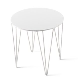 Chele Coffee Table ATIPICO