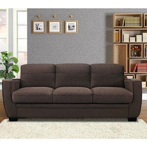 Palermo Sleeper Sofa by Domus Vita Design