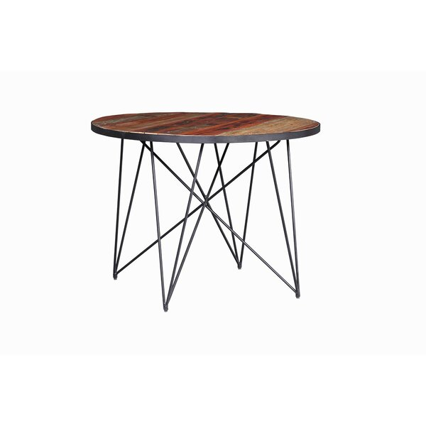 Carrizales Dining Table by Williston Forge