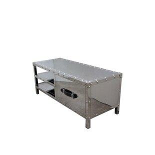 Elzy Steel 40