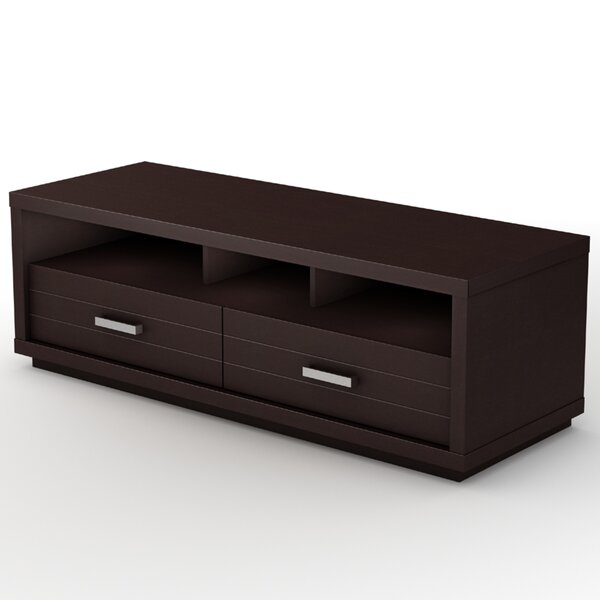 Skyline 54 TV Stand by South Shore