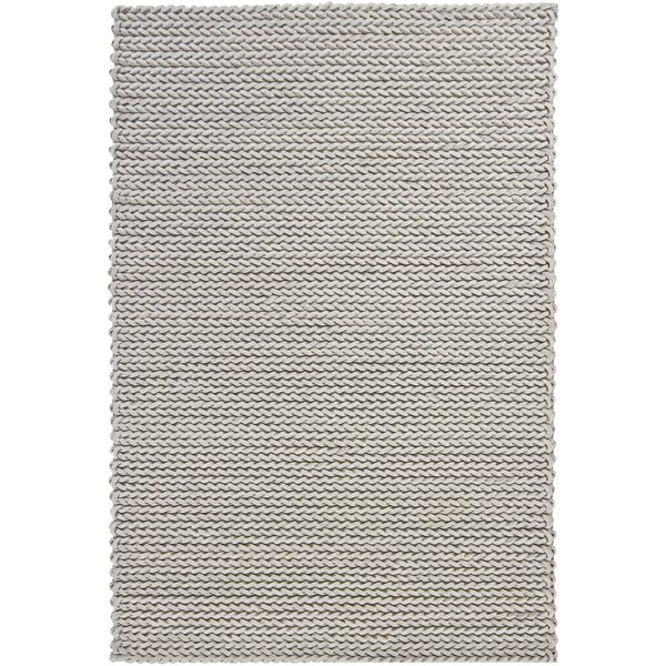 Gelsey Hand-Woven Area Rug by Birch Lane™