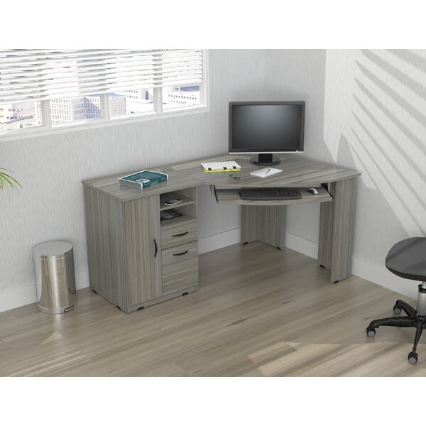 Winon Computer Desk