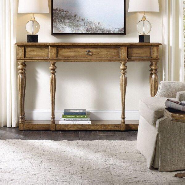 Patio Furniture Archivist 60