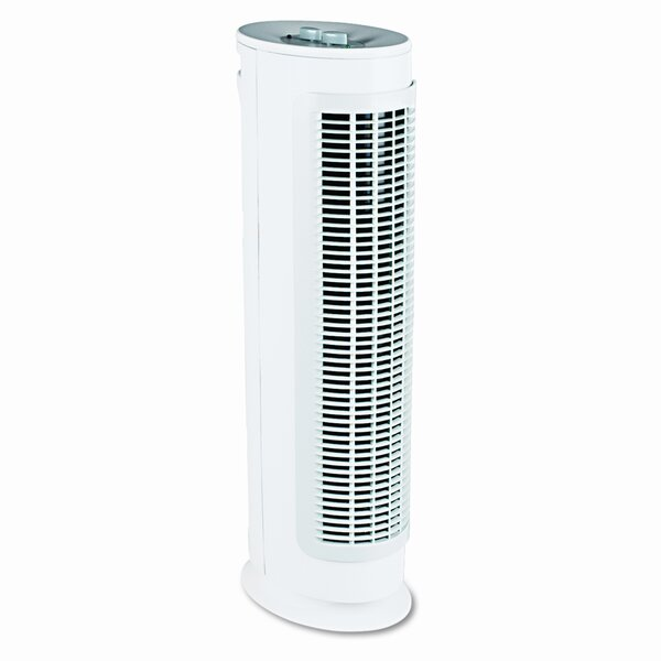 Harmony Room HEPA Air Purifier by Holmes®