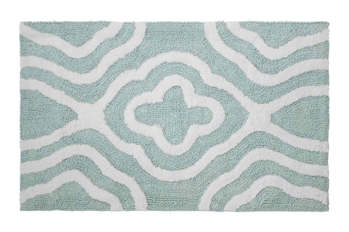 Maureen Bath Mat