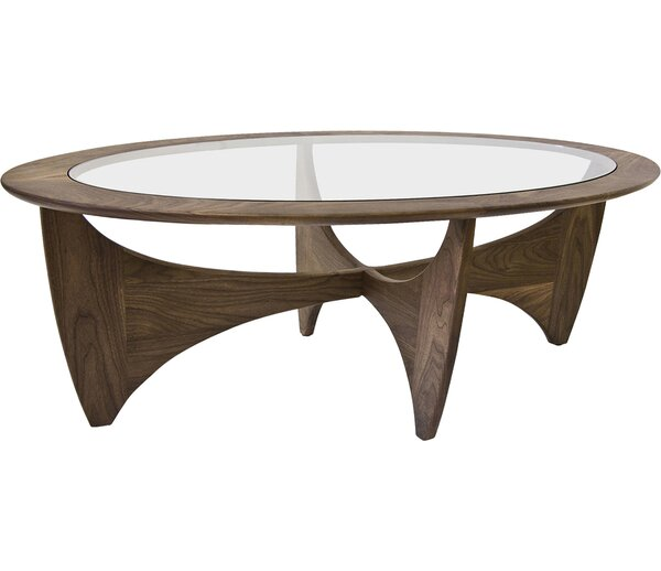 Angela Coffee Table by Aeon Furniture