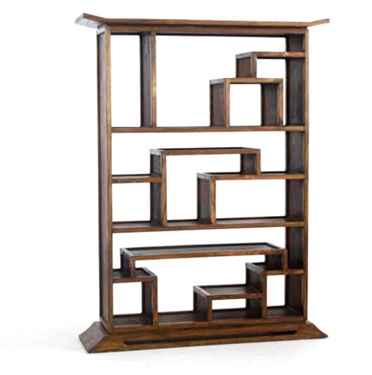 Cecere Cube Unit Bookcase by Brayden Studio