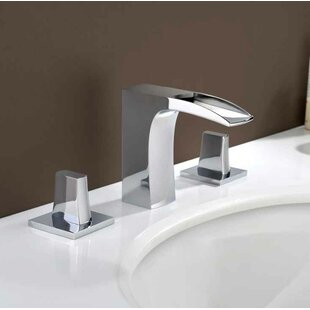 Online Reviews Ceramic Oval Undermount Bathroom Sink with Faucet and Overflow ByRoyal Purple Bath Kitchen